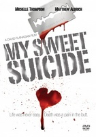 My Sweet Suicide movie poster (1999) picture MOV_5f163f4d