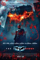 The Dark Knight movie poster (2008) picture MOV_5f19939b