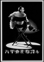 Ed Wood movie poster (1994) picture MOV_5f1bf88a