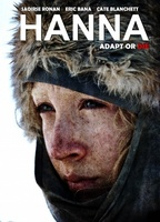 Hanna movie poster (2011) picture MOV_5f1fbeb8