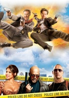 The Other Guys movie poster (2010) picture MOV_3c7fcbda