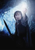 The Lord of the Rings: The Return of the King movie poster (2003) picture MOV_5f21892d