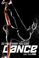 So You Think You Can Dance movie poster (2005) picture MOV_5f21b2ad