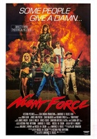 Nightforce movie poster (1987) picture MOV_5f2859ef