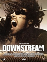 Downstream movie poster (2009) picture MOV_5f293cf8