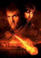 Reign of Fire movie poster (2002) picture MOV_5f2b78a4