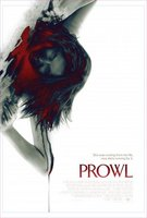 Prowl movie poster (2010) picture MOV_4f45fa7d