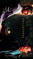 Collateral movie poster (2004) picture MOV_5f2d2199
