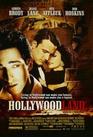 Hollywoodland movie poster (2006) picture MOV_5f2db674
