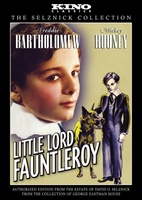 Little Lord Fauntleroy movie poster (1936) picture MOV_5f2e948c