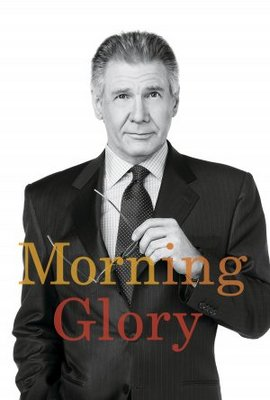 Morning Glory movie poster (2010) poster MOV_5f2e9cf5