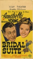 Bridal Suite movie poster (1939) picture MOV_5f33b565