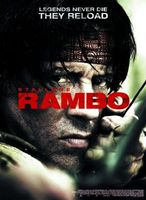 Rambo movie poster (2008) picture MOV_5f372a08