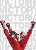 Victory movie poster (1981) picture MOV_5f39568e