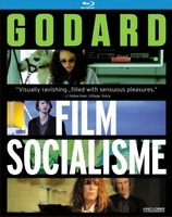 Socialisme movie poster (2010) picture MOV_5f3e9b33