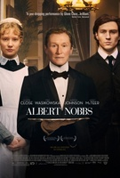 Albert Nobbs movie poster (2011) picture MOV_5f463882