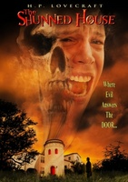 La casa sfuggita movie poster (2003) picture MOV_5f49df92