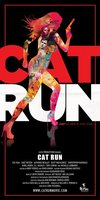 Cat Run movie poster (2011) picture MOV_5f4b7d36