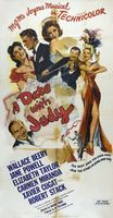 A Date with Judy movie poster (1948) picture MOV_5f4ff131