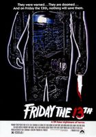 Friday the 13th movie poster (1980) picture MOV_5f507d9e