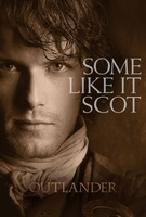 Outlander movie poster (2014) picture MOV_5f54555a