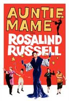 Auntie Mame movie poster (1958) picture MOV_0d76df09