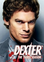 Dexter movie poster (2006) picture MOV_5f5bb026