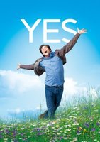 Yes Man movie poster (2008) picture MOV_a4880768