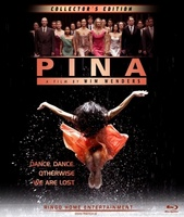 Pina movie poster (2011) picture MOV_5f601975