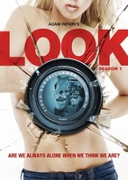 Look movie poster (2007) picture MOV_5f63c08f