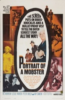 Portrait of a Mobster movie poster (1961) picture MOV_5f701911