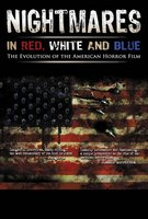 Nightmares in Red, White and Blue movie poster (2009) picture MOV_5f70e301