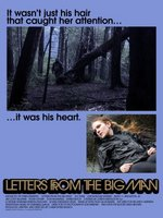 Letters from the Big Man movie poster (2011) picture MOV_5f78a4b1