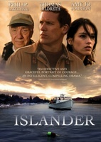 Islander movie poster (2006) picture MOV_5f837439
