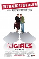 Fat Girls movie poster (2006) picture MOV_5f87670a