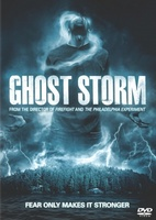 Ghost Storm movie poster (2011) picture MOV_5f87bde2