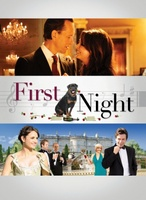 First Night movie poster (2010) picture MOV_5f8a64ed