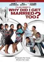 Why Did I Get Married Too movie poster (2010) picture MOV_5f92c071