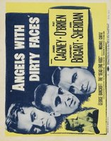 Angels with Dirty Faces movie poster (1938) picture MOV_5f943e6d