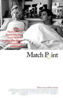 Match Point movie poster (2005) picture MOV_de58c8f2