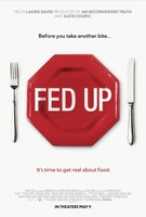 Fed Up movie poster (2014) picture MOV_5f99b713