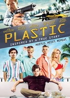 Plastic movie poster (2014) picture MOV_5f9af0d7