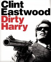 Dirty Harry movie poster (1971) picture MOV_5f9e2a41