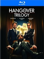 The Hangover Part III movie poster (2013) picture MOV_19e72b62