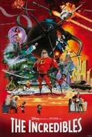 The Incredibles movie poster (2004) picture MOV_5fa769bb