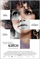 Frankie and Alice movie poster (2010) picture MOV_5faa0f51
