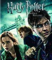 Harry Potter and the Deathly Hallows: Part I movie poster (2010) picture MOV_5faa8aaa