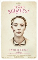 The Grand Budapest Hotel movie poster (2014) picture MOV_5fb6a265