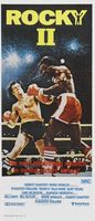 Rocky II movie poster (1979) picture MOV_5fb72235
