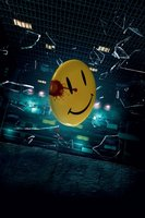 Watchmen movie poster (2009) picture MOV_5fc09bd0